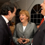 Merkel3