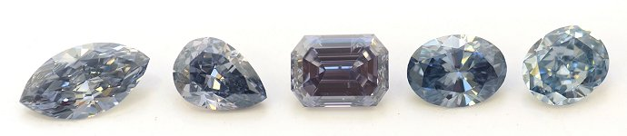 a-fantastic-collection-of-natural-blue-diamonds_2485.26337