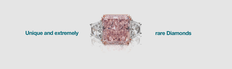 Diamonds design herzmann diamonds avantgard design for Home design diamonds